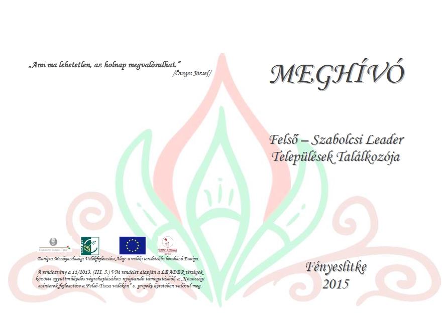 meghivo_01.jpg