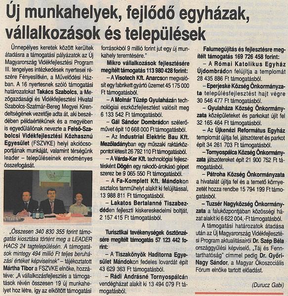 cikk_20.jpg